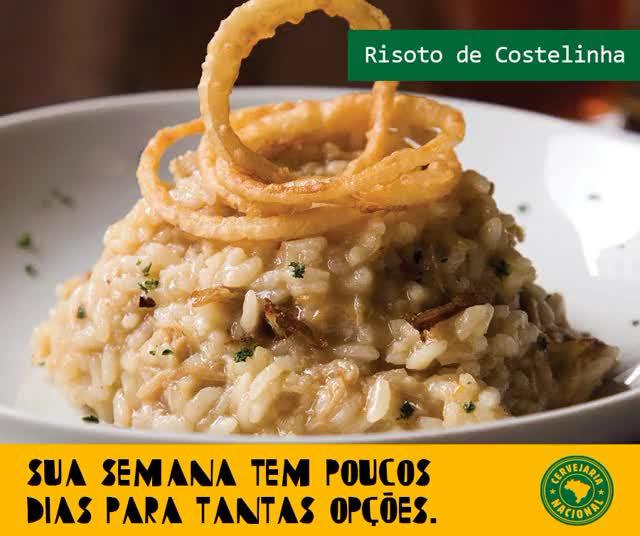 Watch and share Almoço Na Cervejaria Nacional, Agora De Segunda A Segunda! GIFs by Beatriz Cury on Gfycat