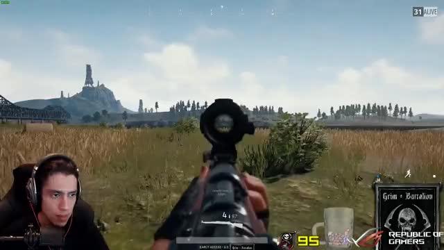grimmmz 600m headshot