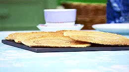 Watch and share Gbbo GIFs on Gfycat