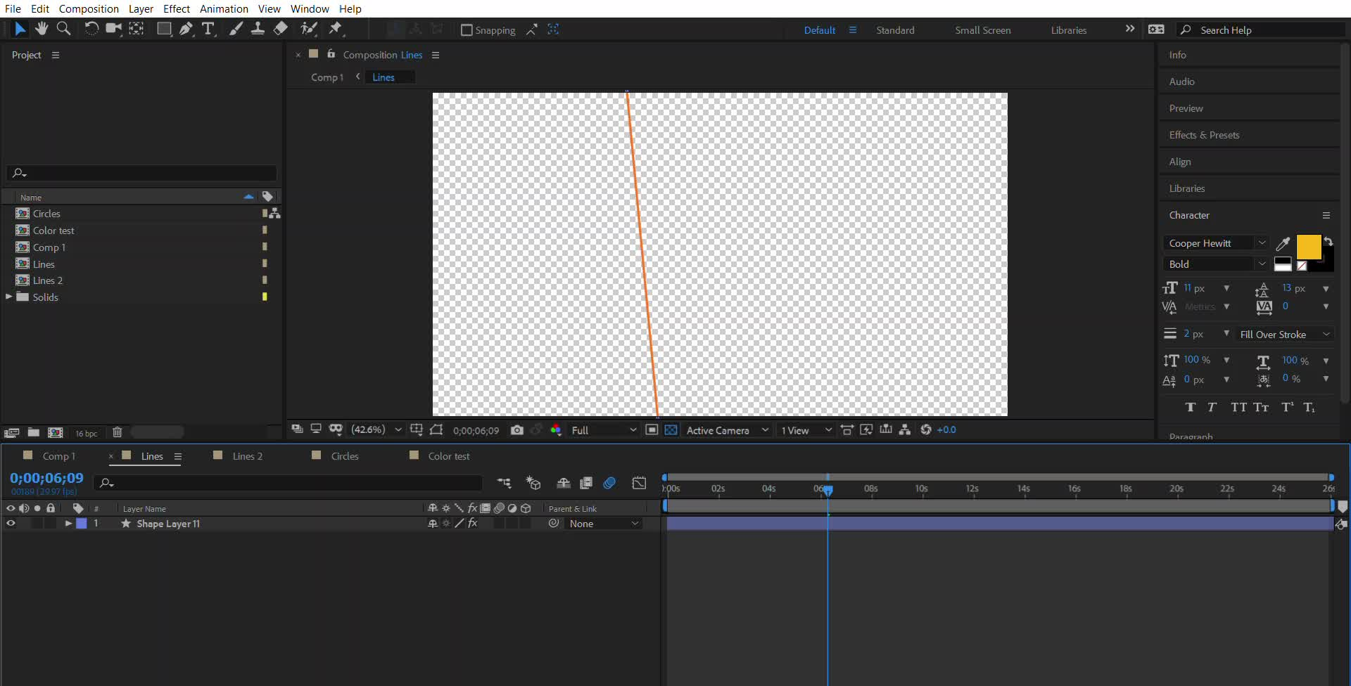 Adobe After Effects CC 2018 C Users Jormu Dropbox Videos Backups Copied  Untitled Hime Bg Folder Hime Bg Aep 5 2 2018 9 06 27 PM