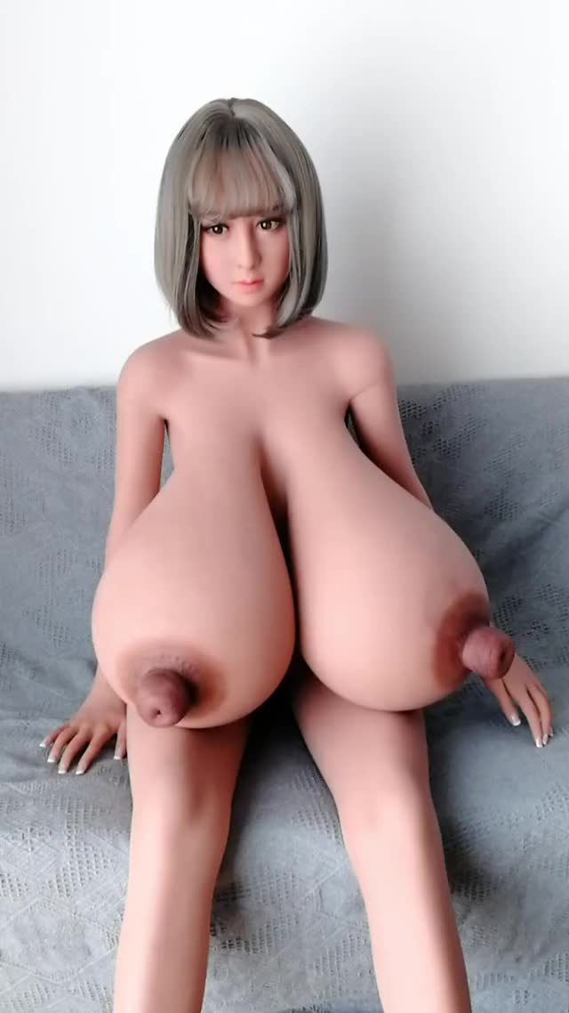 Watch and share Busty Sex Doll GIFs by Uloversdoll on Gfycat