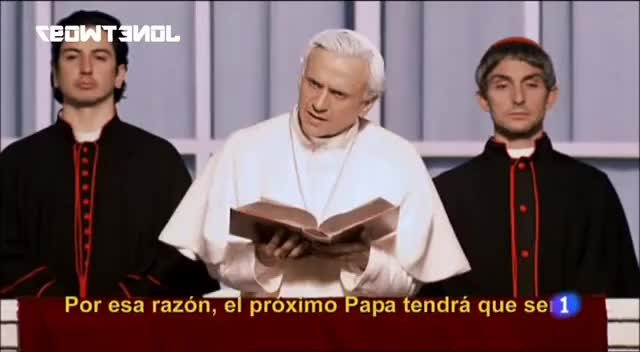 Watch and share Americano GIFs and Papa GIFs on Gfycat