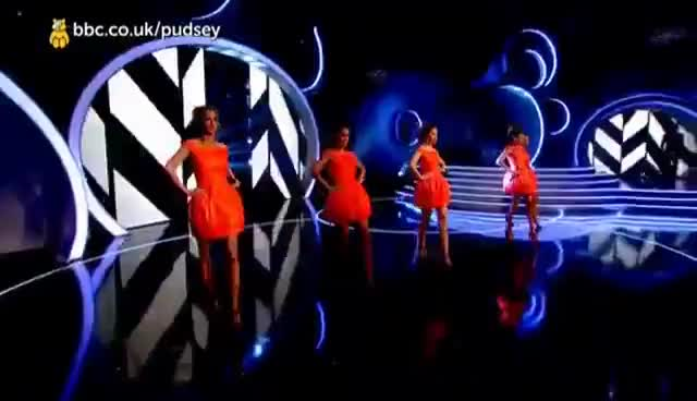 Watch and share Girlsaloud GIFs on Gfycat
