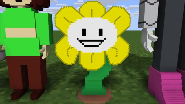 Watch My Undertale Pack v1.0 GIF on Gfycat. Discover more related GIFs on Gfycat