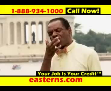 Watch and share John Witherspoon GIFs and Finger Lickin\' GIFs on Gfycat