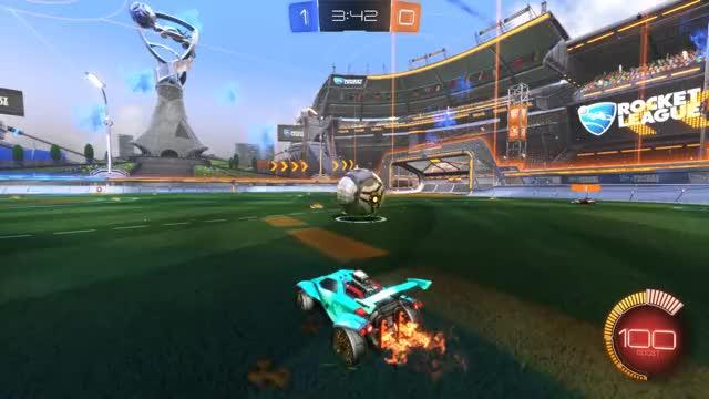 Goal 2: vector