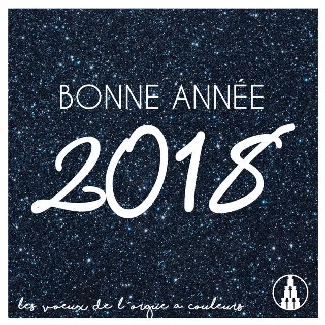 Watch and share Bonne-année GIFs on Gfycat