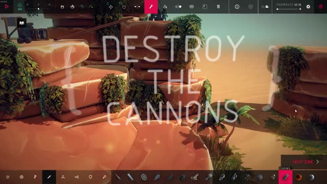 Watch and share Besiege GIFs by lethalsalad on Gfycat