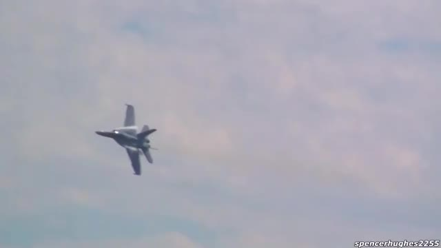 Watch and share F-18E Vertical Up GIFs by tehroot on Gfycat
