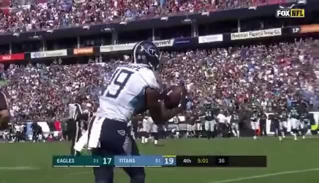 Watch this bowling GIF on Gfycat. Discover more Bowling, Philadelphia Eagles, football, titans, winning GIFs on Gfycat