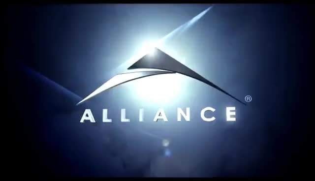 Watch Alliance 2 GIF on Gfycat. Discover more Shimmer GIFs on Gfycat