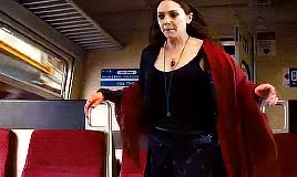 Watch this scarlet witch GIF on Gfycat. Discover more Avengers, Film, My Gif, Scarlet Witch, Wanda Maximoff, avengers, elizabeth olsen, film, marveledit, marvelmovies, my gif, scarlet witch, wanda maximoff GIFs on Gfycat