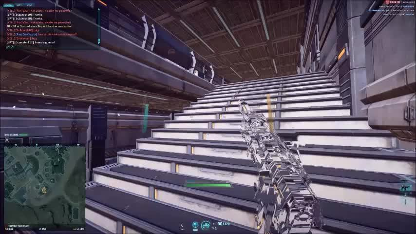 millerplanetside, Didnt know this was still a thing... (reddit) GIFs
