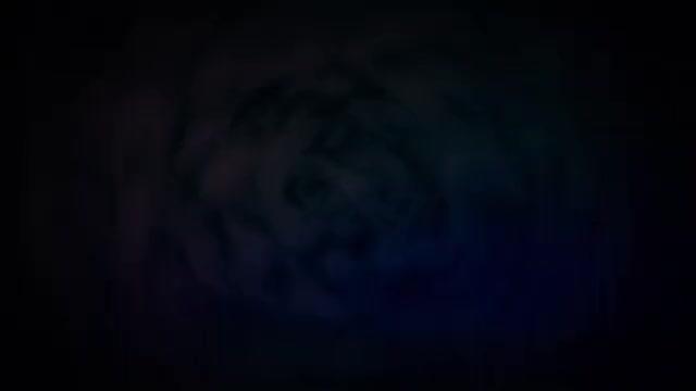 Watch and share Smashbros GIFs by tonofbricks on Gfycat
