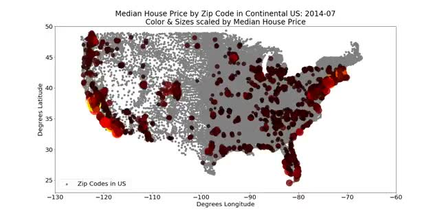 Watch and share MedianPriceHeatMap2014-07 GIFs on Gfycat