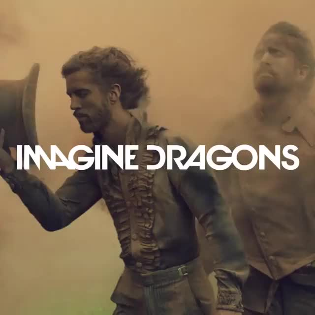 Watch Natural GIF on Gfycat. Discover more Imagine Dragons, Instagram, Music Video, Natural GIFs on Gfycat