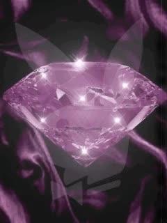 Watch and share Diamond GIFs on Gfycat