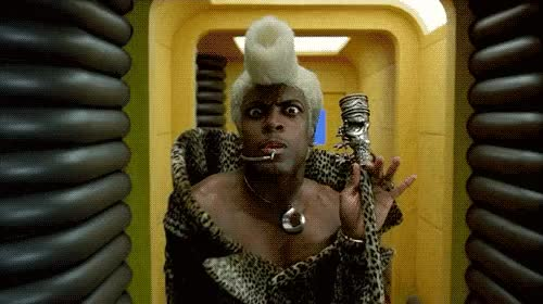 Watch and share The Fifth Element GIFs and The 5th Element GIFs by r0wland4 on Gfycat