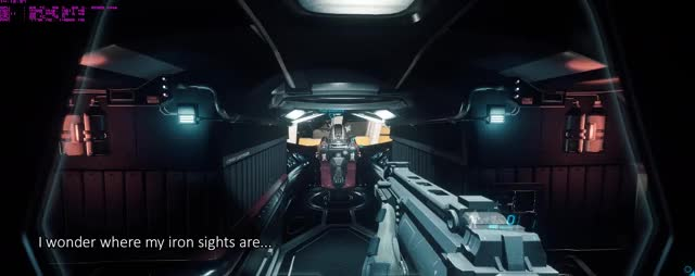 Watch Perfectly normal day in StarCitizen GIF on Gfycat. Discover more funny, starcitizen GIFs on Gfycat