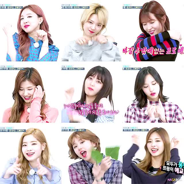 Watch Twice Oppaya GIF on Gfycat. Discover more jeongyeon, kpop, nayeon, twice GIFs on Gfycat