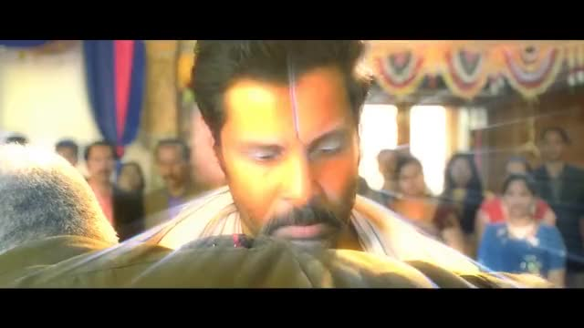Watch and share Vikram GIFs and Saamy GIFs on Gfycat