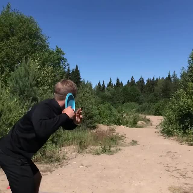 Watch and share Silver Lätt On Team 64° Side Arm GIFs by brokejoke on Gfycat