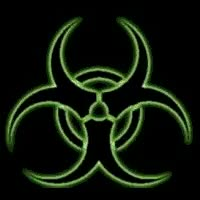 Watch and share Biohazard GIFs on Gfycat