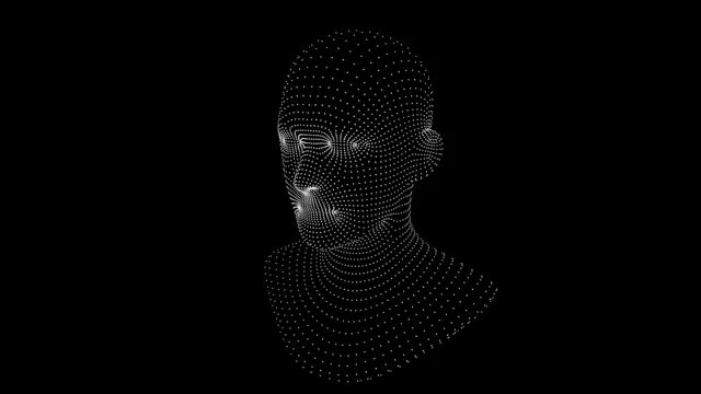 Watch head GIF by @sageofshadow on Gfycat. Discover more related GIFs on Gfycat