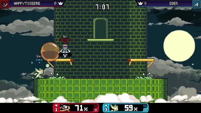 Watch 2018-09-07-1624-54 GIF by @sistereden on Gfycat. Discover more rivalsofaether GIFs on Gfycat
