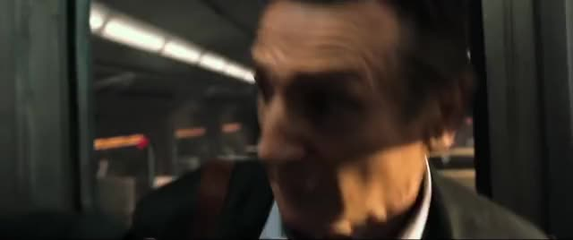Watch and share The Commuter GIFs by The Commuter on Gfycat