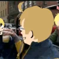 Watch Hetalia GIF on Gfycat. Discover more related GIFs on Gfycat