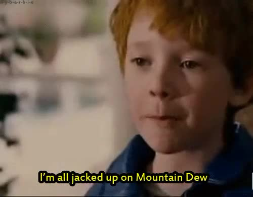 Watch and share Talladega Nights GIFs and Movies GIFs on Gfycat