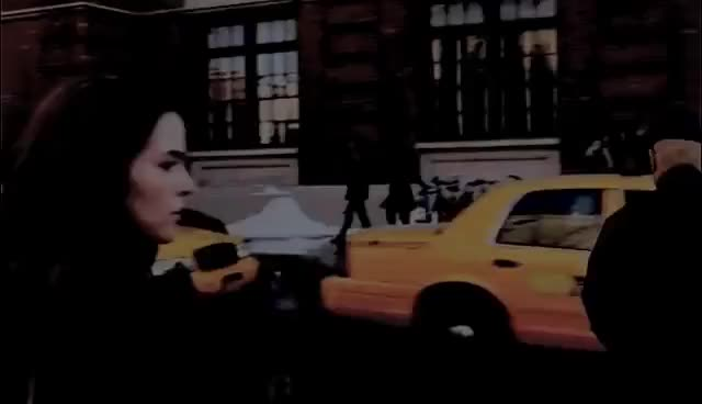 Watch this trending GIF on Gfycat. Discover more vampire academy GIFs on Gfycat
