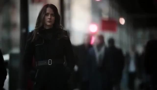 Watch root shaw GIF on Gfycat. Discover more sarah shahi GIFs on Gfycat