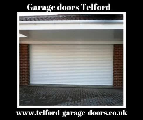 Watch and share Garage Doors Telford GIFs on Gfycat