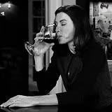 Watch Fuck Yes, Alicia Florrick GIF on Gfycat. Discover more *, Alicia Florrick, Julianna Margulies, TGWedit, The Good Wife, aliciaflorrickxwine, by: nina, requests GIFs on Gfycat