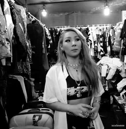 Watch BANG BANG BANG. GIF on Gfycat. Discover more 2NE1, chae, chaelin, chaerin, cl, lee chaelin, lee chaerin, mygifs, pudong GIFs on Gfycat