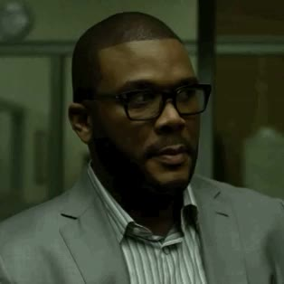 Watch and share Tyler Perry GIFs on Gfycat