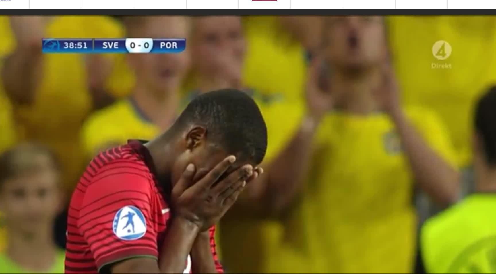 soccer, swarje, sweden, EM GULD EM GULD EM GULD!!!!!!!!!!!!!!!! (reddit) GIFs