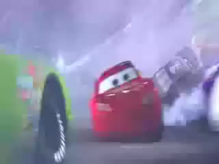 cars, driving, race car, Cars GIFs