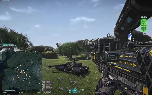Watch and share Planetside GIFs and Funny GIFs on Gfycat