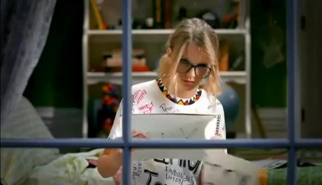 Watch Davichi GIF on Gfycat. Discover more Davichi GIFs on Gfycat