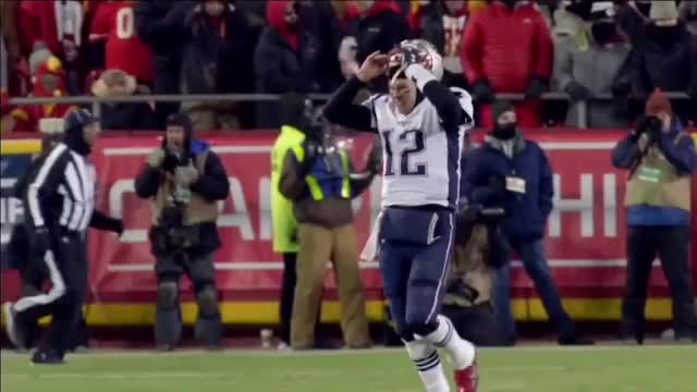Watch and share Patriots Super Bowl GIFs and Pats Super Bowl 53 GIFs on Gfycat