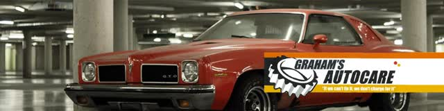 Watch and share Grahams Autocare GIFs on Gfycat