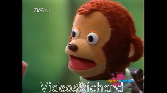 Watch Pedro ashamed GIF on Gfycat. Discover more 03, ANDRES, Anita, Crecimiento, Mariana, Un, Yolanda, cuentos, en, japoneses, lustrado, maestra, meme, ni, os, pedro, peru, solo, zapato GIFs on Gfycat