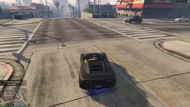Watch Unexpected passenger GIF by @rowlboy on Gfycat. Discover more GTA5, Passenger, grandtheftautov GIFs on Gfycat