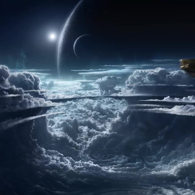 Watch and share Star Citizen GIFs and Luxury GIFs by Church on Gfycat