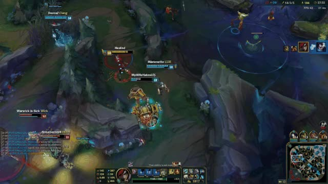 Watch Yes GIF on Gfycat. Discover more leagueofmemes GIFs on Gfycat