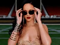 Watch this rihanna GIF on Gfycat. Discover more celebs, music, rihanna, riri, robyn rihanna fenty GIFs on Gfycat