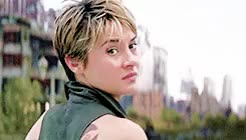 Watch this shailene woodley GIF on Gfycat. Discover more **, by millie, divergentedit, four x tris, fourtrisedit, gifs, insurgent, insurgentedit, shailene woodley, shaiwoodedit, tobias eaton, tris prior GIFs on Gfycat